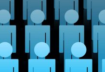 Avaliação de Desempenho com Foco nas Competências