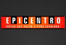 Epicentro 2009
