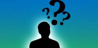11 Perguntas para Responder Antes de Começar a Empreender