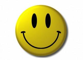 Bom Atendimento: Fidelização e Felicidade dos Clientes