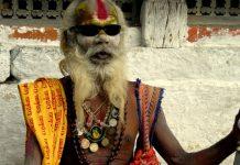 Procurei um Curso de Vendas e Encontrei um Indiano!