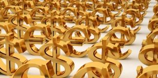 Como Ganhar Dinheiro Com a Sua Empresa