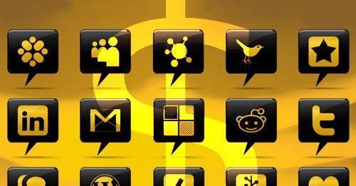 O que as Redes Sociais tem a ver com o Lucro de sua Empresa