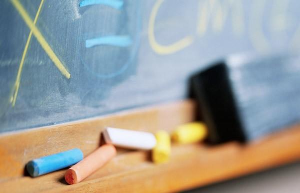 5 Coisas Sobre Empreendedorismo que Nenhuma Escola de Negócios Ensina