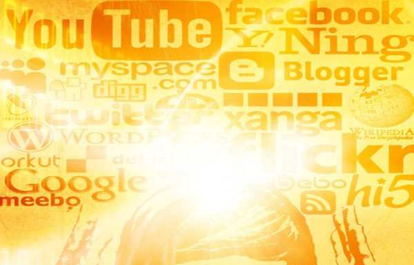 A Web 2.0 na Cabeça