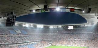 Lições da Copa: Dunga é Líder ou Chefe