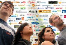 Jovens Empreendedores tem mais Chances de Sucesso