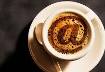 8 Dicas para se Sentir Mais Acordado Sem Café