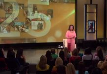 7 Coisas que Os Empreendedores Podem Aprender com Oprah Winfrey