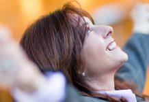7 Dicas Para A Realizacao de Seus Sonhos e Objetivos