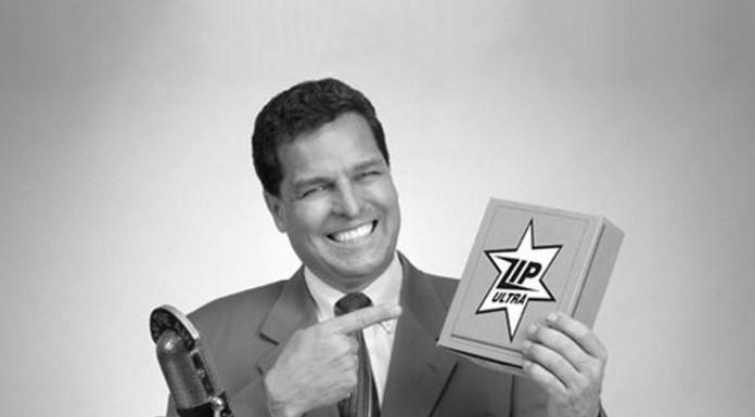 As 5 Piores Técnicas de Vendas Que Você Pode Usar em Seus Negócios