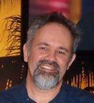 Sergio Sparsbrod