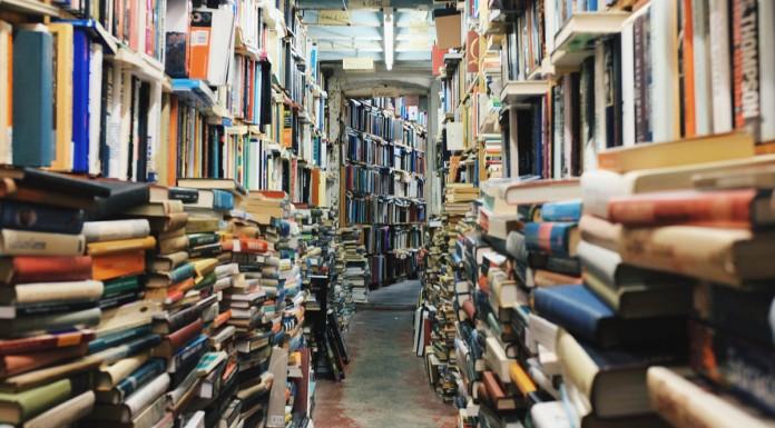 Aprendizado Contínuo – O Futuro da Nova Educação