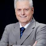 Vagner Molina