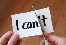 7 Maneiras Para O Empreendedor Se Manter Motivado