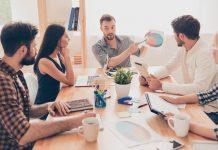 Millennials – Uma das Melhores Gerações Empreendedoras
