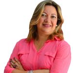 Roseli Cunha