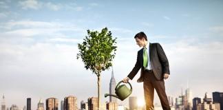 11 Características Empreendedoras Que Todo Empreendedor Deve Buscar