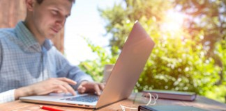 Como Colocar Um Ponto Final em Atitudes que Atrapalham a Produtividade