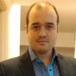 Guilherme Moschetti