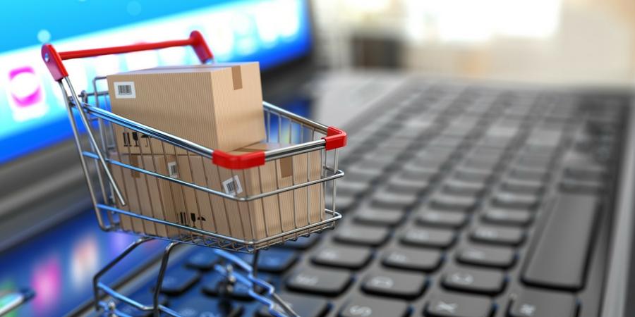 O carrinho de compras abandonado no e-Commerce