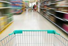 O Mundo do Consumo e Suas 3 Ondas