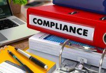 Serviço de Diagnóstico de Compliance para Startups