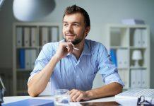 7-estrategias-para-lidar-com-os-erros