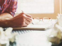 A Importância dos Erros na Inovação e no Empreendedorismo