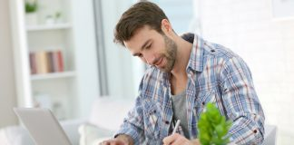 Conheça as 4 Regras do MEI Para Ser Microempreendedor Individual