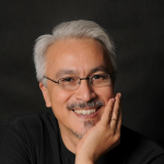 Eduardo Shinyashiki