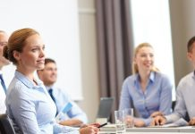 O Que Grandes Líderes Fazem Para Ter Uma Comunicação Eficaz