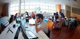 Os Desafios da Comunicação em Startups