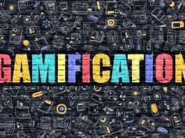 Gamification - 10 Razões para Gamificar o RH da Sua Empresa