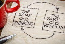 5 Ações que Devem Ser Evitadas em 2017