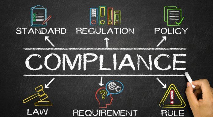 8 Tendências em Compliance para 2017