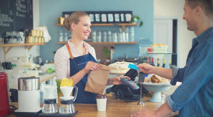 Como Ter Clientes Mais Felizes e Satisfeitos Com Sua Empresa
