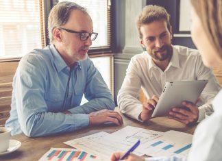 Empreendedores Mais Velhos Ganham Destaque no Empreendedorismo Moderno