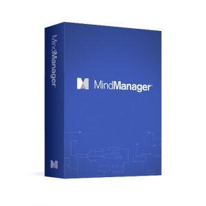 MindManager Software