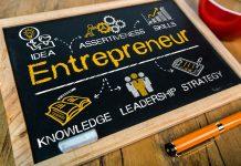 5 Passos Que Você Deve Dar Antes de Abrir Sua Empresa