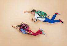 Como a Educação Pode Transformar Sonhos em Vida