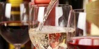 Conheça o Marketplace para Amantes de Vinhos