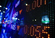 Por que os brasileiros investem pouco no mercado financeiro