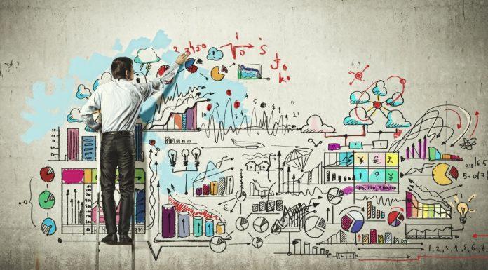 Qual a Diferença entre Modelo de Negócios Canvas e Plano de Negócios