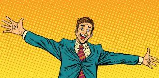 Como Interpretar e Utilizar a Linguagem Corporal no Trabalho
