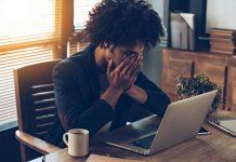 Como o Estresse no Trabalho e a Síndrome de Burnout Afetam Sua Empresa