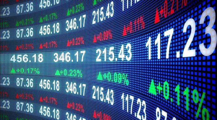 Curso Gratuito Ensina a Investir na Bolsa de Valores