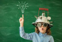 Inovação - O Caminho do Progresso para a Humanidade