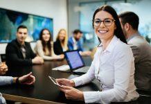 3 Passos para se Antecipar aos Clientes e Oferecer as Melhores Soluções