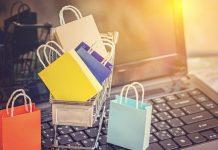 Como Exportar Com Seu e-Commerce – #1